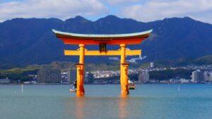 【きんさい】広島県はワーケーションに最適!7か所のおすすめエリアを紹介