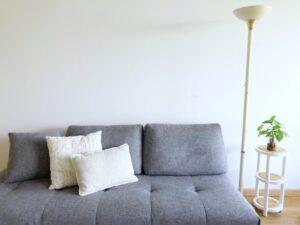 広島県で短期賃貸契約できるマンスリーマンション 選び方のポイントも解説