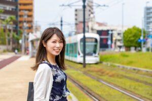 広島へ移住するならマンスリーマンションがおすすめ!エリア別の相場や物件の選び方を解説